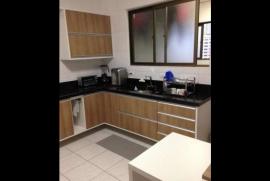 Apartamento à venda Ponta da Praia, Santos - 292002753-img-2318.JPG