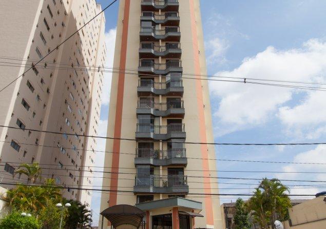 Apartamento Vila Bertioga direto com proprietário - André - 635x447_1271098500-img-3757.jpg