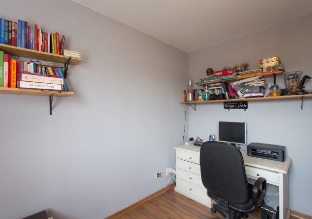 Apartamento Vila Bertioga direto com proprietário - André - 635x447_1339946909-img-3659.jpg
