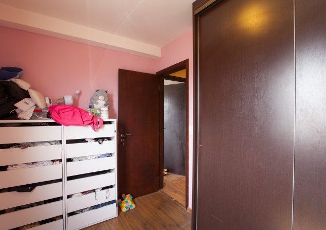 Apartamento Vila Bertioga direto com proprietário - André - 635x447_1362568327-img-3650.jpg