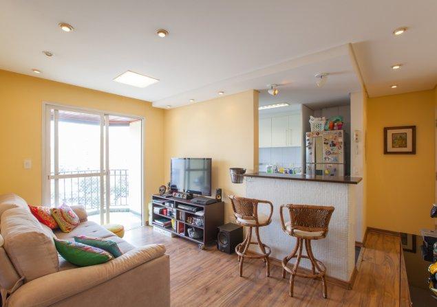 Apartamento Vila Bertioga direto com proprietário - André - 635x447_1410460776-img-3677.jpg