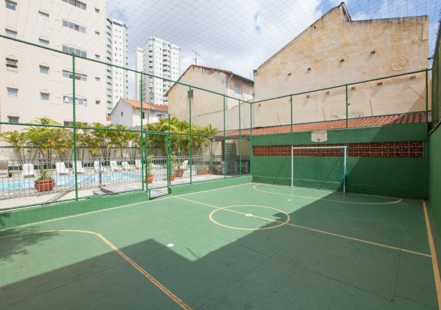 Apartamento Vila Bertioga direto com proprietário - André - 635x447_1444209541-img-3739.jpg