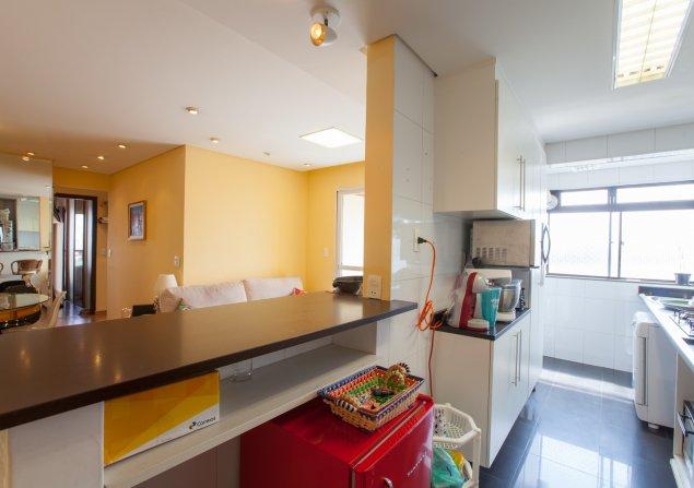 Apartamento Vila Bertioga direto com proprietário - André - 635x447_1641636178-img-3704.jpg
