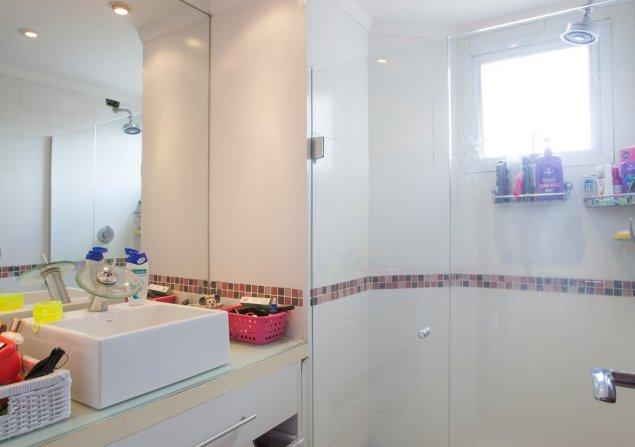 Apartamento Vila Bertioga direto com proprietário - André - 635x447_1666502163-img-3731.jpg