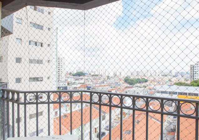Apartamento Vila Bertioga direto com proprietário - André - 635x447_1730630887-img-3734.jpg