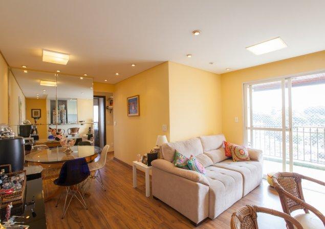 Apartamento Vila Bertioga direto com proprietário - André - 635x447_1754507975-img-3680.jpg