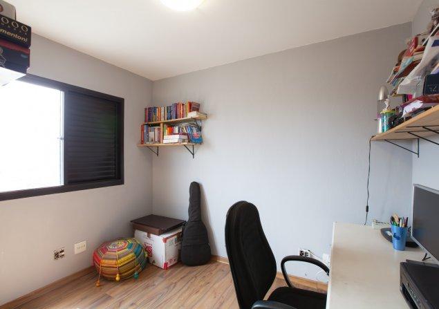 Apartamento Vila Bertioga direto com proprietário - André - 635x447_177211117-img-3653.jpg
