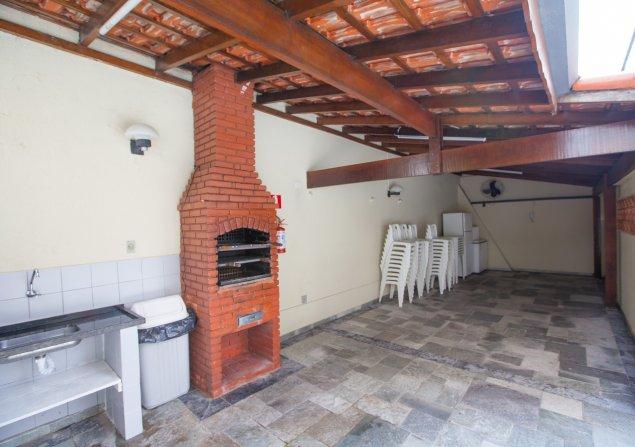 Apartamento Vila Bertioga direto com proprietário - André - 635x447_1929825137-img-3741.jpg