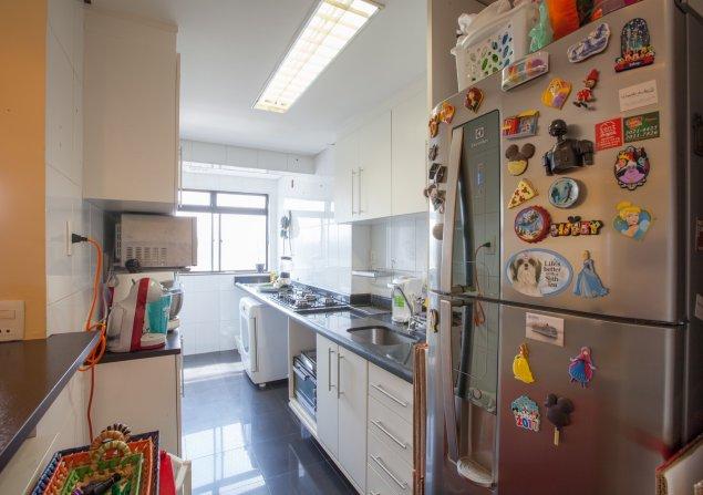 Apartamento Vila Bertioga direto com proprietário - André - 635x447_1969308463-img-3701.jpg