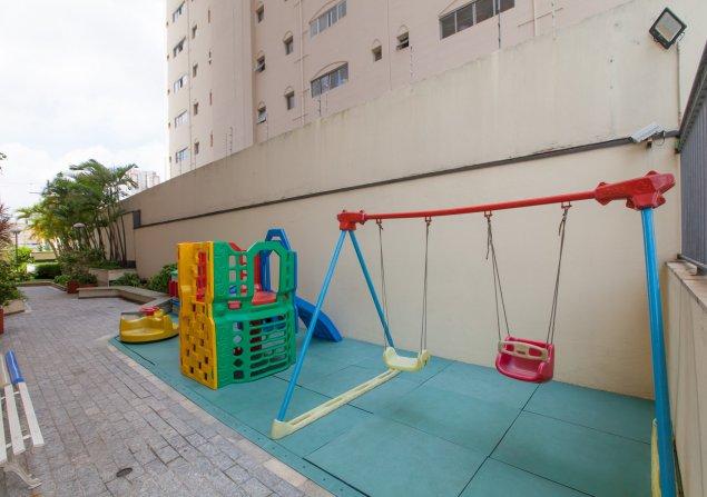 Apartamento Vila Bertioga direto com proprietário - André - 635x447_2008768831-img-3750.jpg