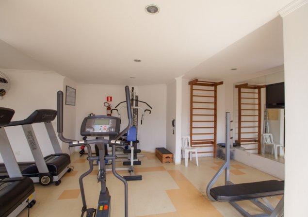 Apartamento Vila Bertioga direto com proprietário - André - 635x447_2039147262-img-3737.jpg