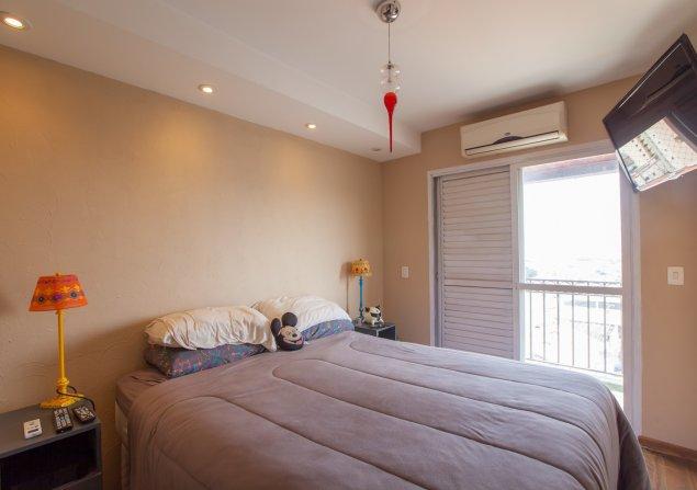 Apartamento Vila Bertioga direto com proprietário - André - 635x447_2093723633-img-3719.jpg
