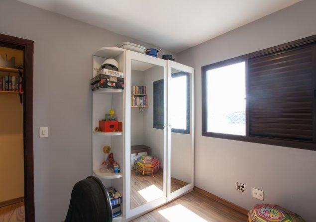 Apartamento Vila Bertioga direto com proprietário - André - 635x447_2113816843-img-3656.jpg