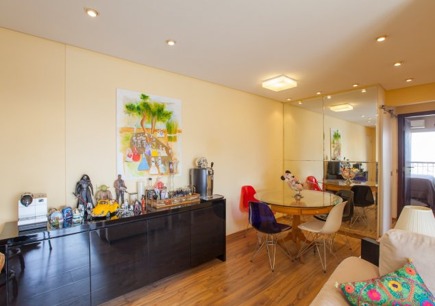 Apartamento Vila Bertioga direto com proprietário - André - 635x447_247573353-img-3683.jpg