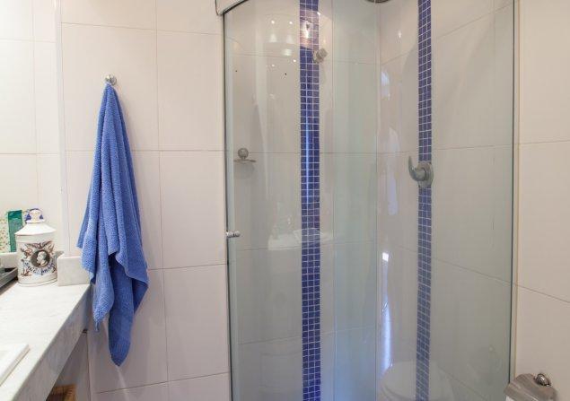 Apartamento Vila Bertioga direto com proprietário - André - 635x447_274222315-img-3671.jpg