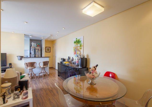 Apartamento Vila Bertioga direto com proprietário - André - 635x447_279723692-img-3674.jpg
