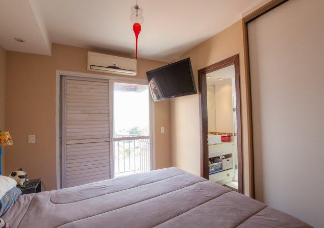 Apartamento Vila Bertioga direto com proprietário - André - 635x447_309590185-img-3722.jpg