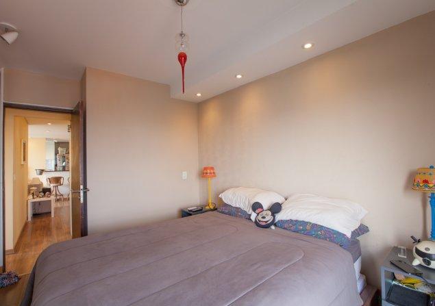 Apartamento Vila Bertioga direto com proprietário - André - 635x447_409252122-img-3728.jpg
