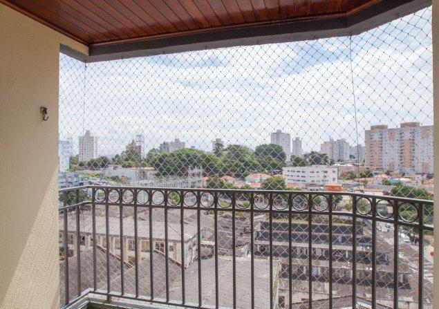 Apartamento Vila Bertioga direto com proprietário - André - 635x447_446633053-img-3698.jpg