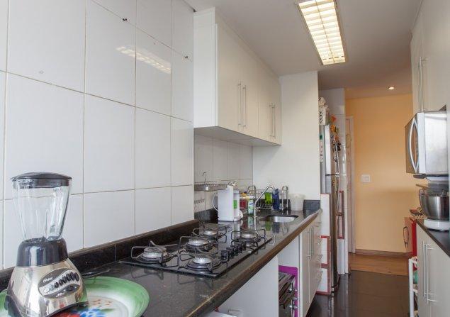 Apartamento Vila Bertioga direto com proprietário - André - 635x447_44952188-img-3710.jpg
