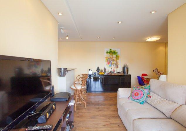 Apartamento Vila Bertioga direto com proprietário - André - 635x447_468847749-img-3686.jpg