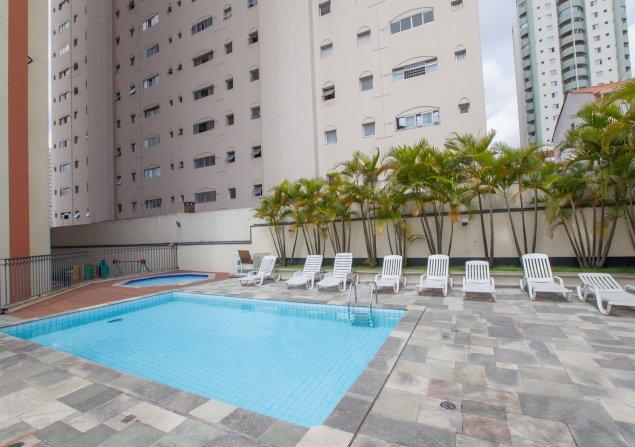 Apartamento Vila Bertioga direto com proprietário - André - 635x447_495471828-img-3747.jpg