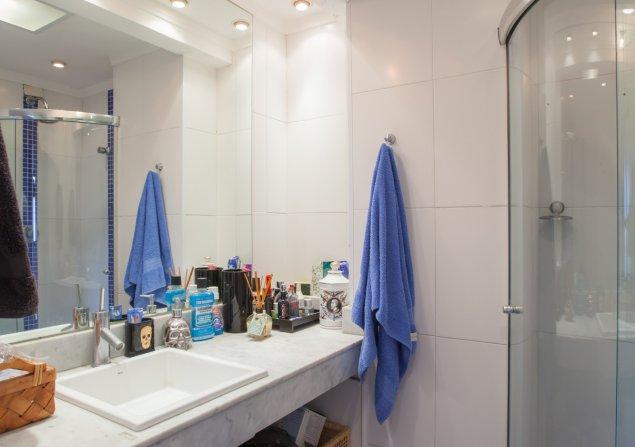 Apartamento Vila Bertioga direto com proprietário - André - 635x447_511037214-img-3665.jpg