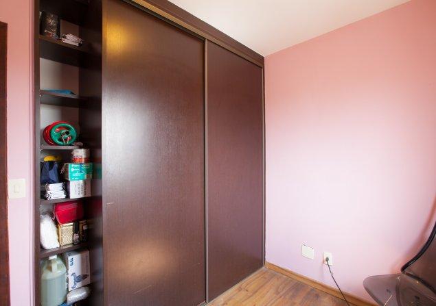 Apartamento Vila Bertioga direto com proprietário - André - 635x447_53676623-img-3647.jpg