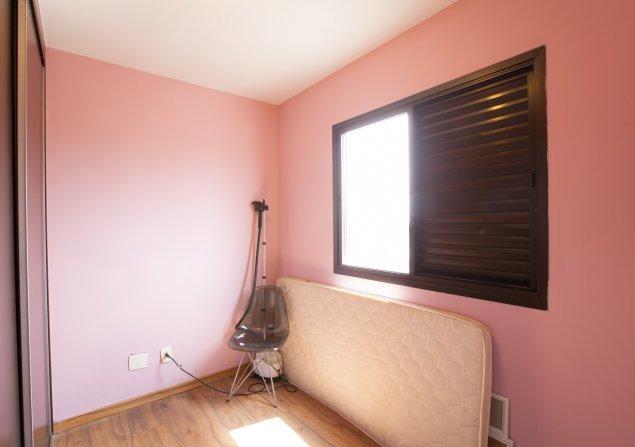 Apartamento Vila Bertioga direto com proprietário - André - 635x447_624924498-img-3644.jpg