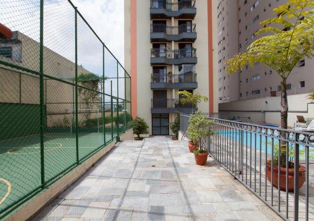 Apartamento Vila Bertioga direto com proprietário - André - 635x447_777392494-img-3749.jpg