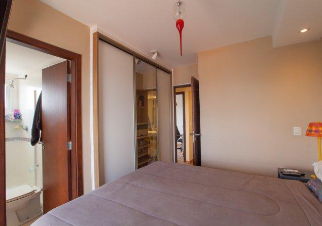 Apartamento Vila Bertioga direto com proprietário - André - 635x447_974517697-img-3725.jpg