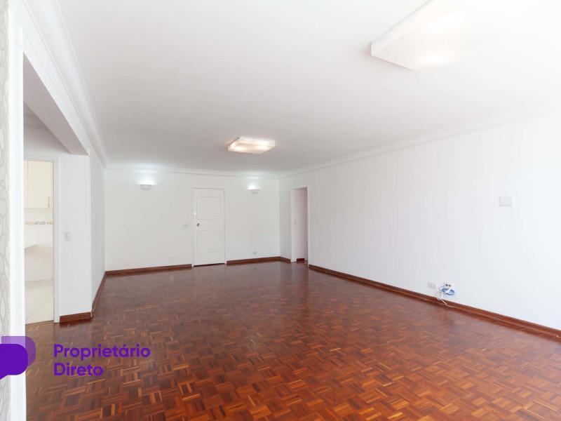 Apartamento à venda Perdizes com 130m² e 3 quartos por R$ 1.360.000 - 231-3.jpg