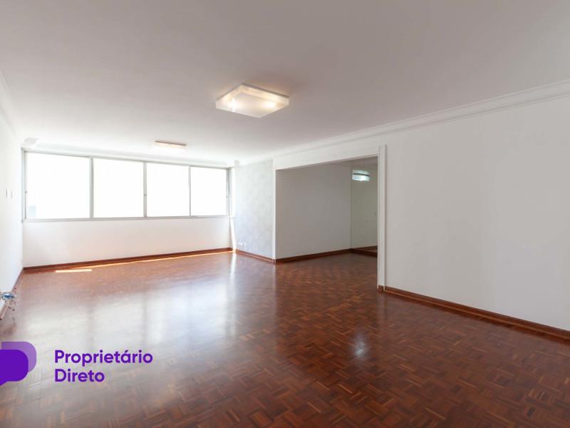 Apartamento à venda Perdizes com 130m² e 3 quartos por R$ 1.360.000 - 231-33.jpg