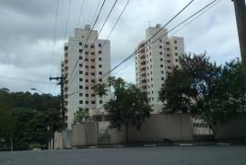 Apartamento à venda Jardim Ampliação, São Paulo - 1660473560-img-0136.JPG