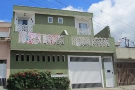 Apartamento à venda Jardim Guarara, Santo Andre - 104495796-aptovitormeireles-002.JPG