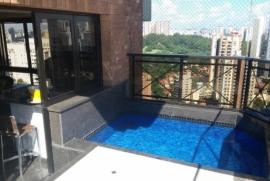 Apartamento à venda Vila Andrade, São Paulo - 405917136-20170329-143454.jpg