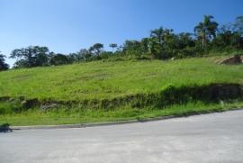 Terreno à venda Parque Itapeti - Aruã Brisas2, Mogi das Cruzes - 1325969089-terreno-arua-brisas-2-001.jpg