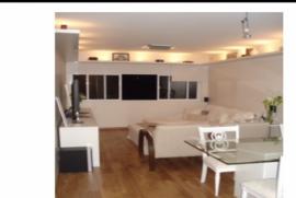Apartamento à venda Moema, São Paulo - 1200939439-img-9227.PNG