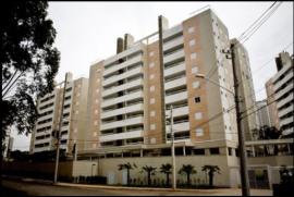 Apartamento à venda Vila Suzana, São Paulo - 905445063-captura-de-tela-2017-05-15-as-12.png