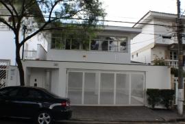 Casa à venda Jardim Leonor, São Paulo - 1513513178-01.JPG
