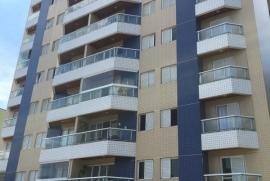 Apartamento à venda Jardim do Mar, Sao Bernardo do Campo - 587101649-img-0180.JPG