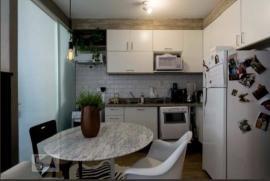 Apartamento à venda Aclimação, São Paulo - 922294171-26113907-10215347027808746-2730917604811293143-n-2.jpg