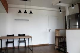 Apartamento à venda Vila Andrade, São Paulo - 508925489-img-0103-copia-3-copia.JPG