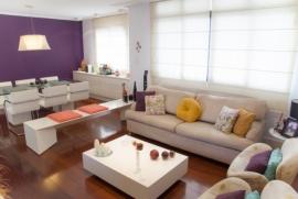 Apartamento à venda Vila Mariana, São Paulo - 1154110975-img-3935.jpg