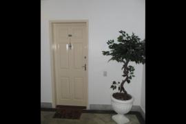 Apartamento à venda Vila Menck, Osasco - 147467304-sam-0516.jpg