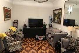 Apartamento à venda Jardim Paulista, São Paulo - 1558111586-img-1772.JPG