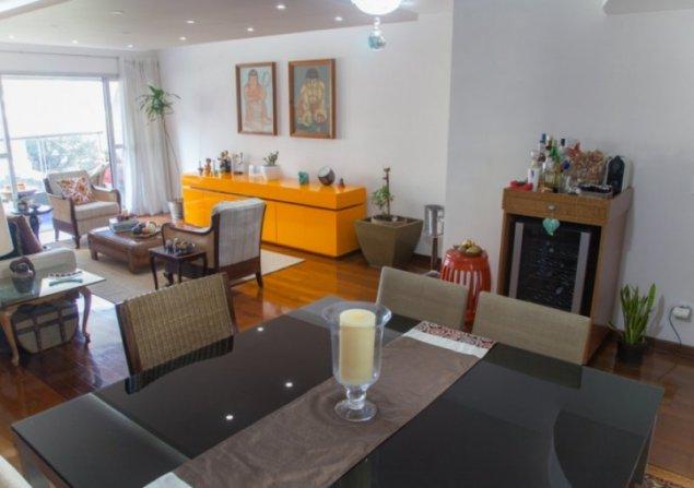 Apartamento Real Parque direto com proprietário - Wany - 635x447_542520206-img-4451.jpg
