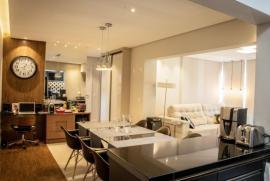 Apartamento à venda Jardim Aeroporto, São Paulo - 1780669868-img-2332.jpg