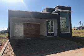 Casa à venda Jardim Nova Araraquara, Araraquara - 394102199-whatsapp-image-2017-06-04-at-17.jpeg
