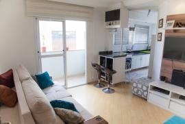 Apartamento à venda Vila Euclides, Sao Bernardo do Campo - 202505507-img-5448.jpg